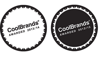 lavazza-cool-brands