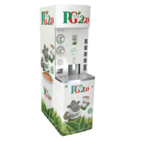 expresso-plus-products | pg tips tea machine