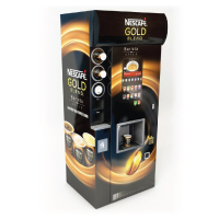 nescafe-gold-200