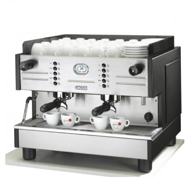Coffee Vending Machines | Coffee To Go | Traditional Barista Table-Top Coffee Machines