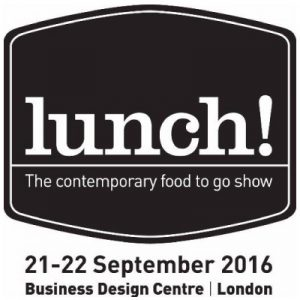 lunch-logo-blog