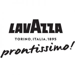 eXpresso PLUS Launch New Lavazza Prontissimo Coffee To Go Range