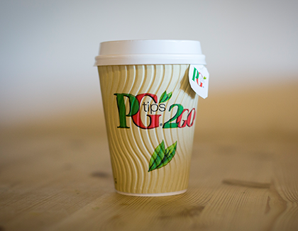 pg-tips-cup