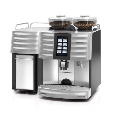 Coffee Vending Machines | Coffee To Go | Table-Top Coffee Machines | eXpresso PLUS