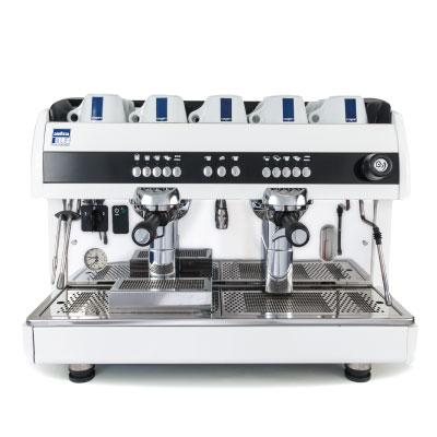 Lavazza LB 4702 Coffee Machine
