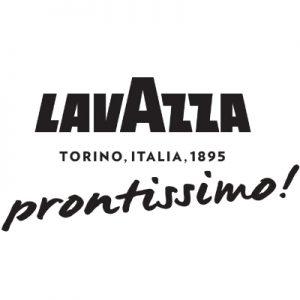 eXpresso PLUS Launch New Lavazza Prontissimo Coffee To Go Range