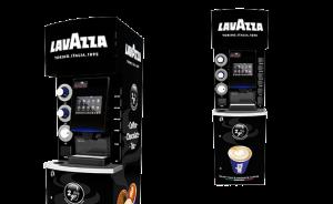 Lavazza Nano Espresso