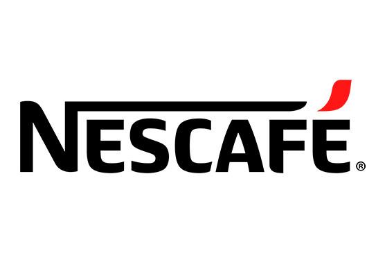 Nescafé Alegria Blend