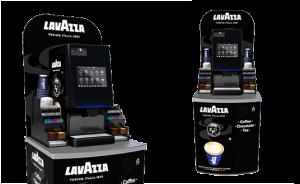 Lavazza Picollo Espresso